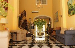 Casa Lucia Hotel Boutique 4*