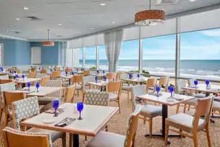 Hilton Myrtle Beach Resort 4*