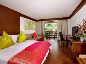 Kamala Beach a Sunprime Resort 4*