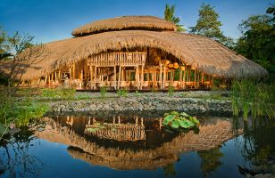 Fivelements Bali 5*