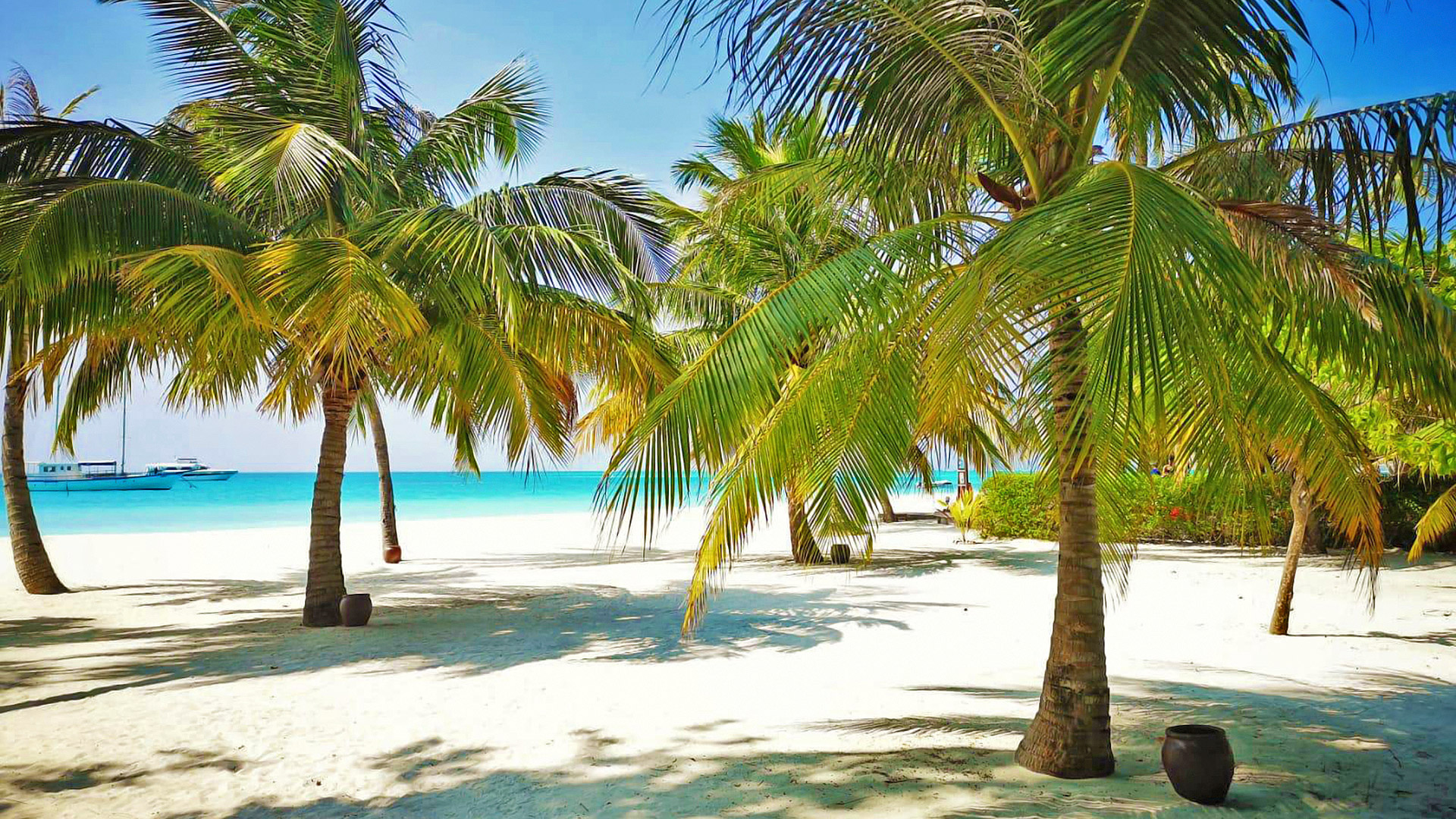 Sejur charter Maldive, 10 zile