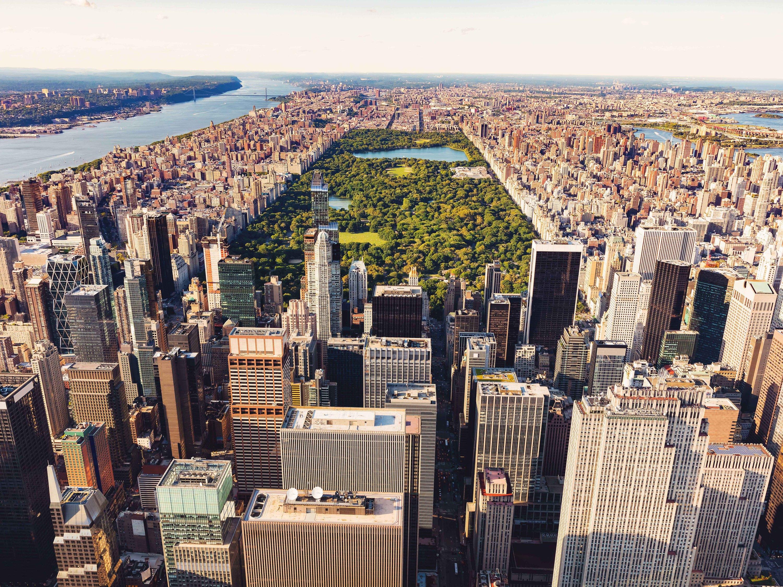 Paste 2021 - Sejur New York & Miami, 10 zile