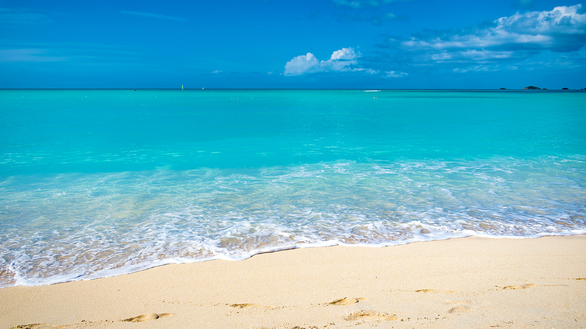 Sejur plaja Riviera Maya, Mexic, 11 zile - 15 mai 2021