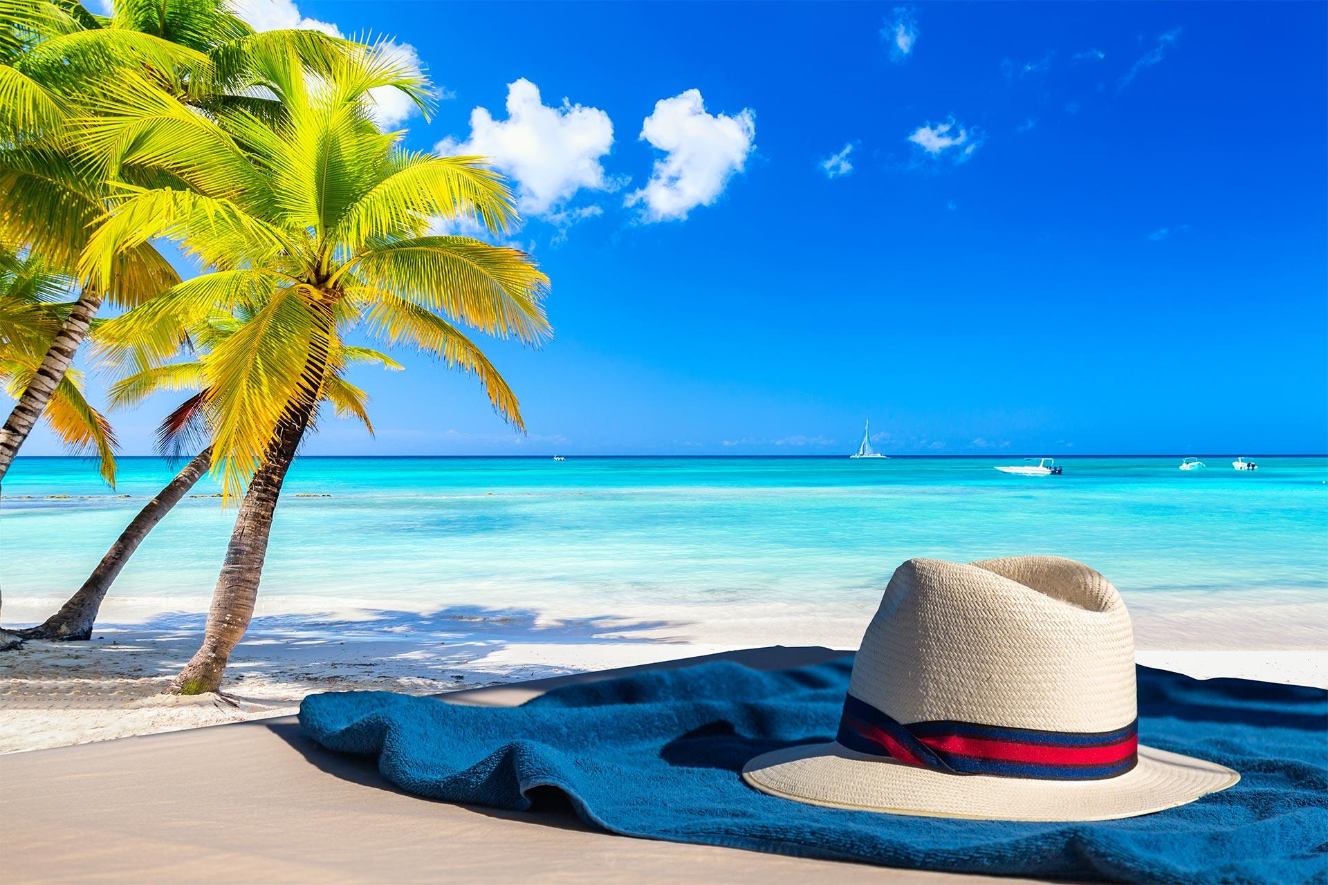 Sejur charter Punta Cana, 10 zile -  Mai 2021