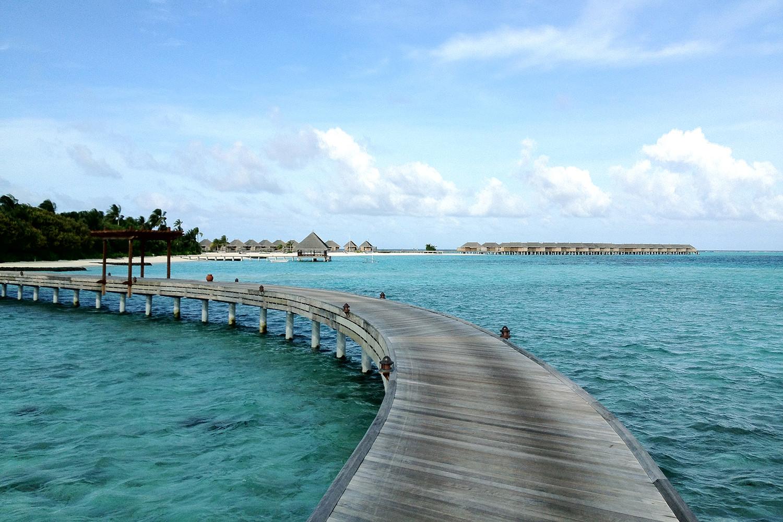 Revelion 2021 - Sejur plaja Royal Island Resort & Spa 4* superior, 10 zile