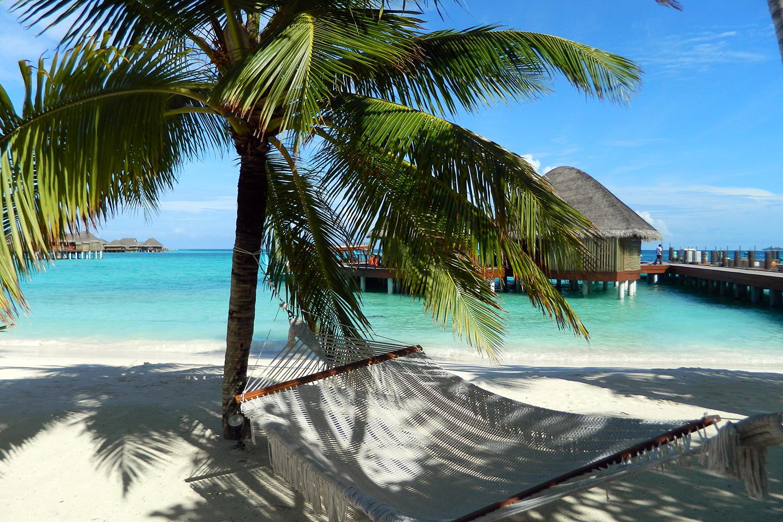 Revelion 2021 - Sejur plaja Maldive, 9 zile