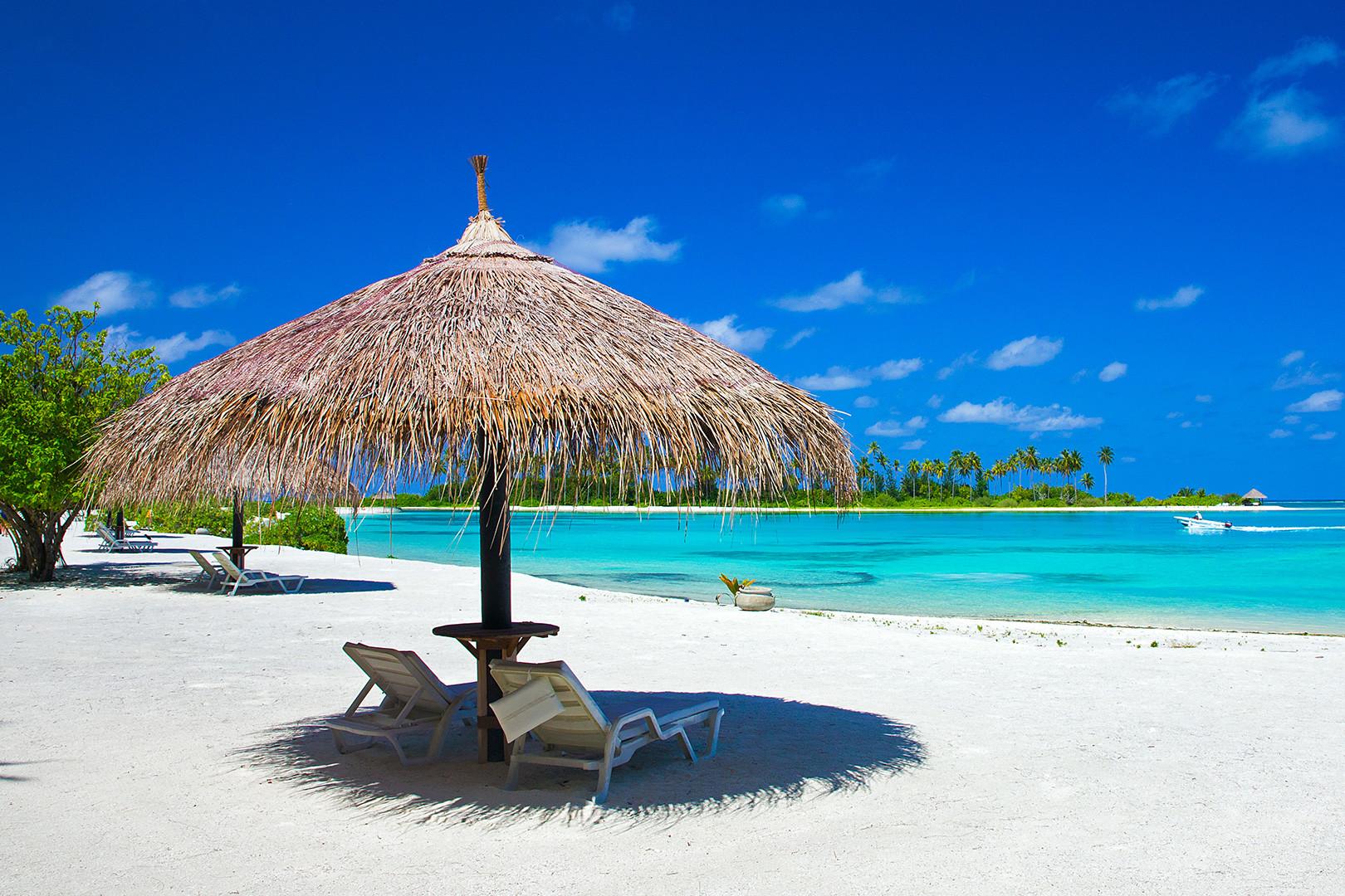 Paste 2021 - Sejur charter Maldive, 8 zile - plecare Timisoara