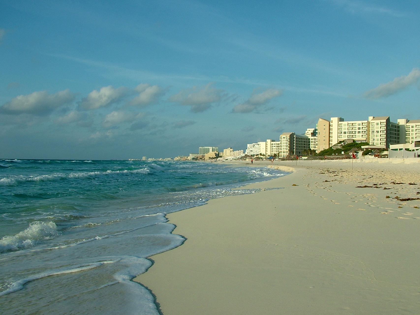 Sejur Ciudad de Mexico & plaja Riviera Maya, 11 zile