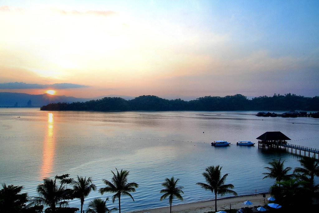 Share a Trip - Circuit Kuala Lumpur & Borneo, 10 zile