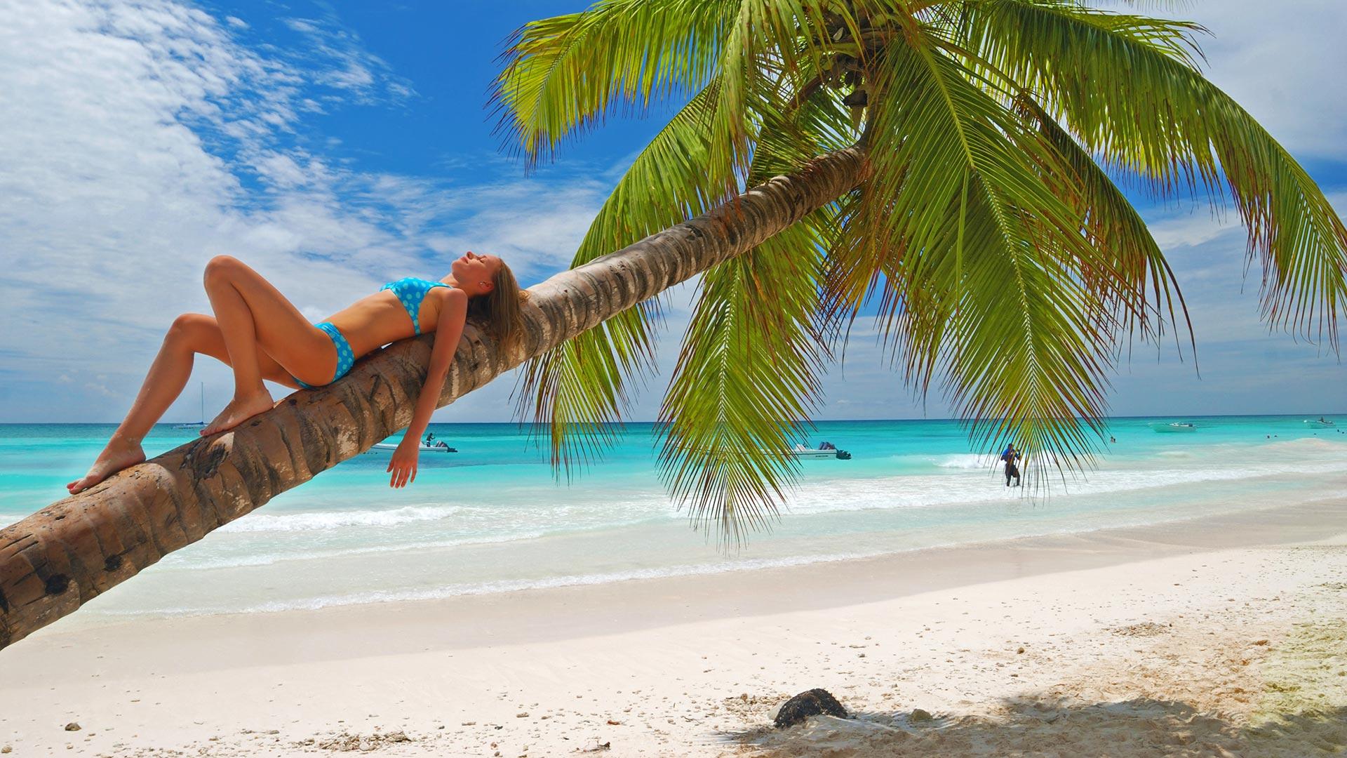 Sejur plaja Punta Cana, Republica Dominicana, 11 zile - 24 iunie 2021
